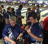 3rd Men's Bowling at McKendree Photo
