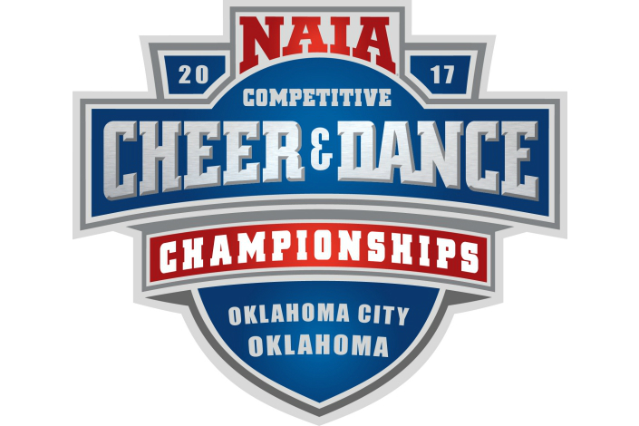 SAU to compete at NAIA Competitive Cheer and Dance National Championships photo
