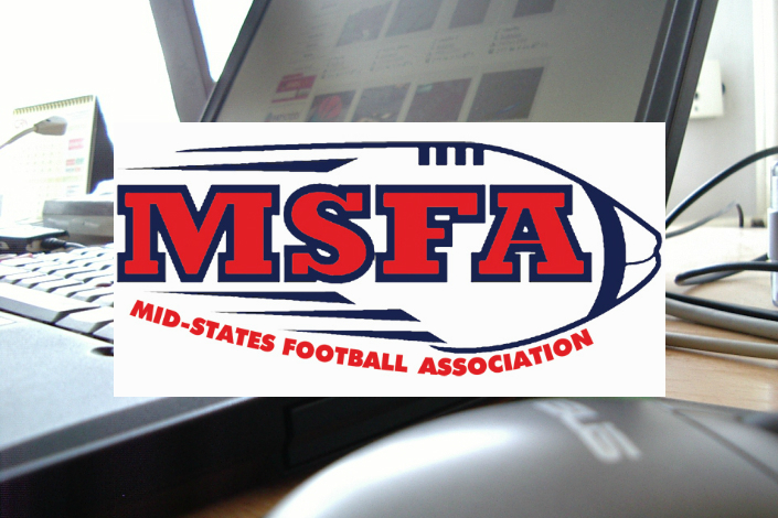 Twenty Bees named to MSFA all-academic team photo
