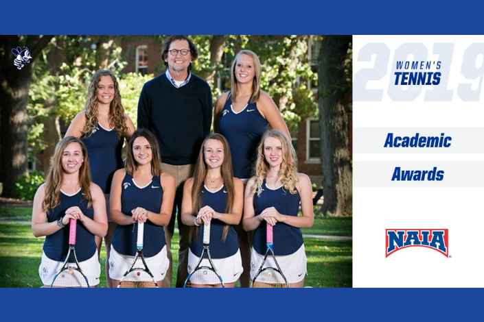 St  Ambrose University Athletics - 2013-14 Women's Tennis